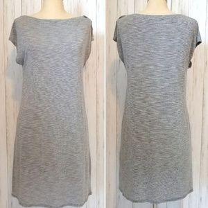 Standard James Perse (3) Modal Blend Jersey Dress